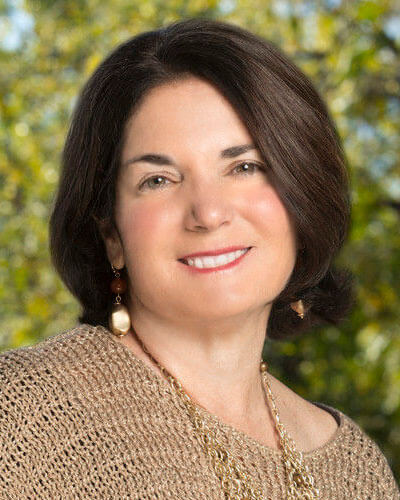 profile-Diane-Schmitz
